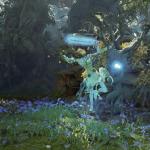 Lionhead nos presenta a los Rosewight en Fable Legends