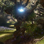 Lionhead nos presenta a los Rosewight en Fable Legends
