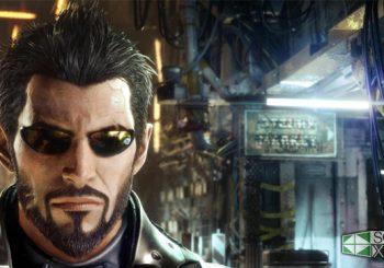 [Gamescom 2015] Nuevos detalles sobre el argumento de Deus Ex: Mankind Divided