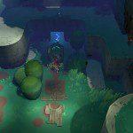 Runic Games, creadores de Torchlight presentan Hob