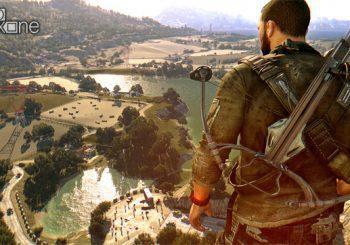 """Techland: """"Xbox One y Playstation 4 no son lo suficientemente potentes para Dying Light 2"""""""