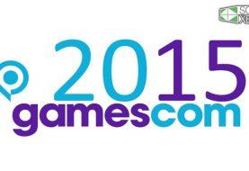 Gamescom 2015: Récord de asistencia con 345.000 visitantes