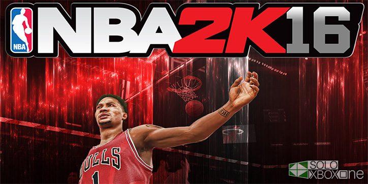 Stephen Curry protagonista del nuevo vídeo de NBA 2K16