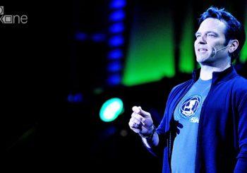 Phil Spencer busca la mayor diversidad para el catálogo de Xbox One