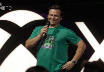 """Phil Spencer: """"Los servicios multimedia deberían depender menos de Xbox Live"""""""