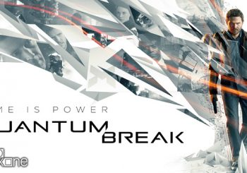 Sam Lake explica los retrasos de Quantum Break