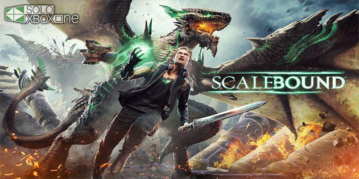 El director de ScaleBound, Hideki Kamiya, pregunta en Twitter qué secuelas de sus desarrollos te gustaría ver