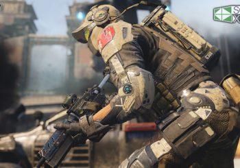 Nuevo vídeo de Call of Duty: Black Ops III muestra habilidades Cybercore