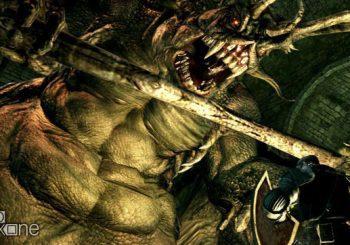 Anunciada fecha de lanzamiento de Dark Souls III y sus diferentes ediciones