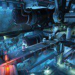 Nuevas imágenes de Halo 5: Guardians