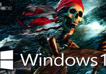Matizaciones sobre el contenido ilegal en Windows 10