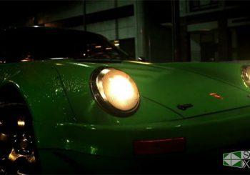 [Gamescom 2015] Nuevo vídeo tráiler de Need for Speed