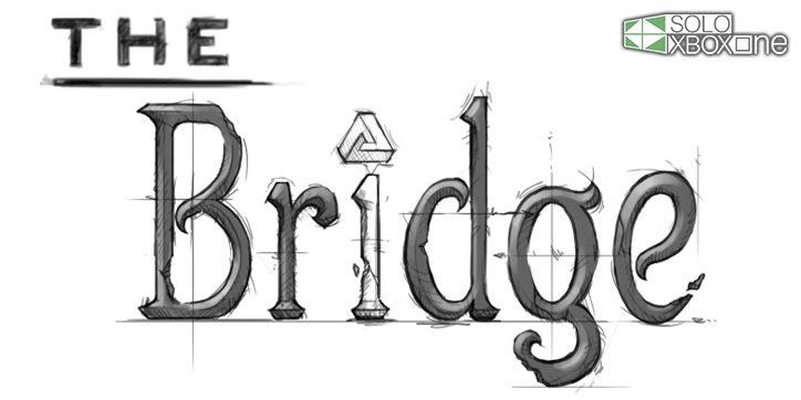 the-bridge-solo-xbox-one