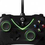 PowerA nos presenta su versión del mando Elite para Xbox One