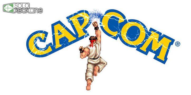 Capcom ya planea un nuevos juegos basados en las franquicias Dead Rising, Devil May Cry y Street Fighter