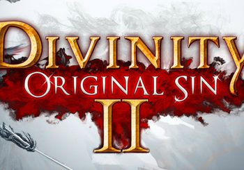 Divinity: Original Sin 2 Definitive Edition llega a Xbox Game Preview