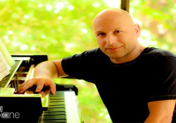No te pierdas la banda sonora de Fallout 4 con Inon Zur al piano