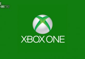 Nueva actualización para miembros Preview de la New Xbox One Experience