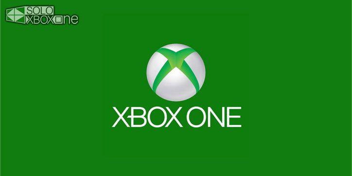 """Aidan Price: """"Desarrollar para Xbox One y Playstation 4 con Unity es más fácil que nunca"""""""