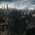 Anunciado Sherlock Holmes The Devil's Daughter para Xbox One