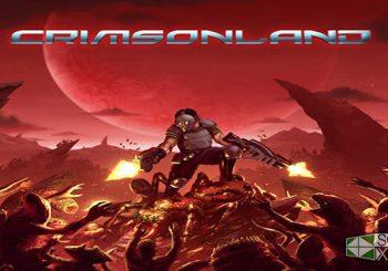 Crimsonland llegará a Xbox One el próximo 14 de Octubre