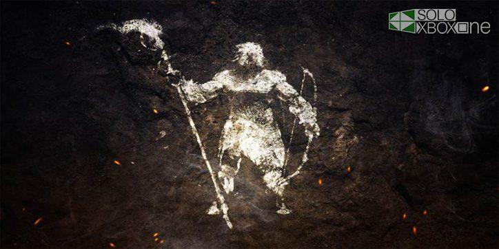 La nueva IP de Ubisoft podría ser Far Cry: Primal