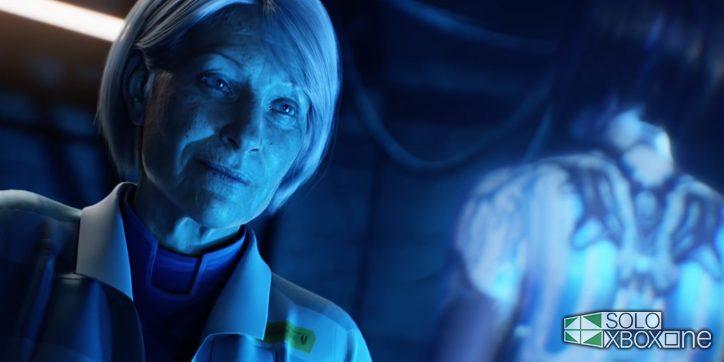 Halo 5: Guardians se cuela entre los más 10 vendidos de GAME en octubre