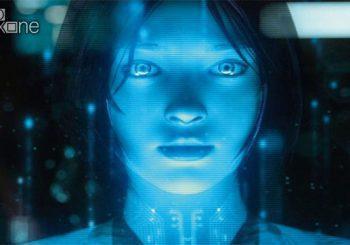 Desbloquea a Cortana en la New Xbox One Experience