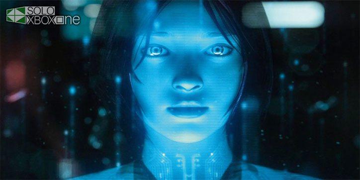 Microsoft permitirá interactuar con Cortana a través de los auriculares