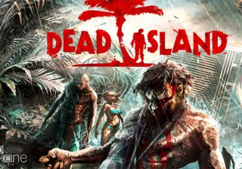 Dead Island Redux aparece listado en un comercio minorista holandés