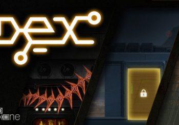 Dex, el ARPG de estética Cyberpunk se está mejorando para consolas
