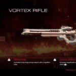 Filtradas las armas del alpha cerrada de DOOM