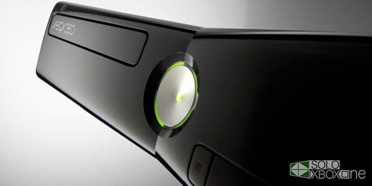 Tutorial para adquirir los juegos de Xbox 360 desde Xbox One