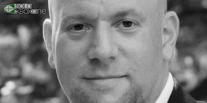 Eric Neustadter abandona Microsoft y Albert Penello se suma al equipo de Ybarra