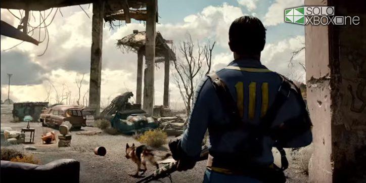 Si ya has descargado Fallout 4 digitalmente, tendrás que volver a instalarlo