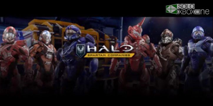 El Campeonato Mundial de Halo ya acumula 1,5 millones de dólares en premios