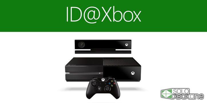Más de 1000 desarrolladores ya forman parte de ID@Xbox
