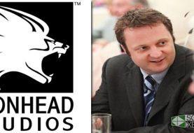 Entrevistamos a Stuart Whyte actual director de Lionhead Studios