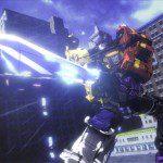 Nuevo Pack de DLC para Transformers Devastation