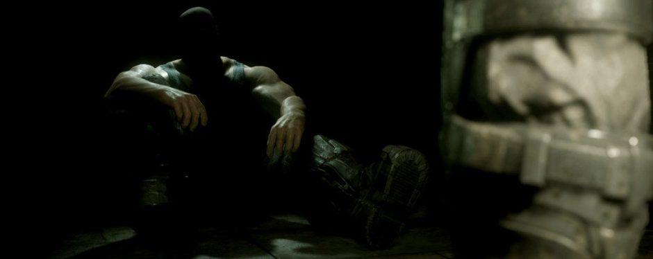 Gears Of War: Los Misterios de Sera – Decimotercera parte | La Losa