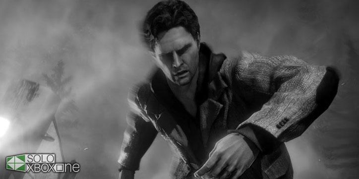 "Sam Lake: ""No hay nada firmado o confirmado"" sobre Alan Wake 2"