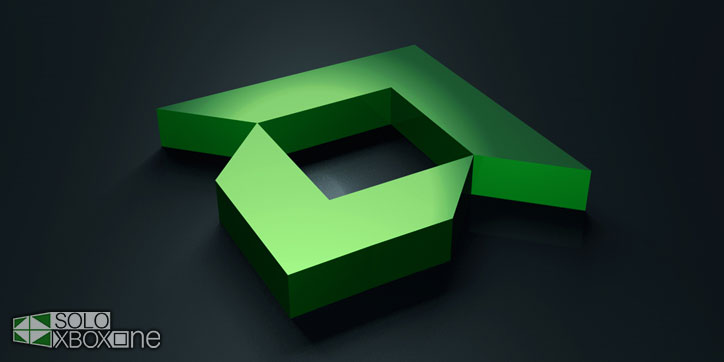 AMD podría estar ya trabajando en las próxima generación de consolas