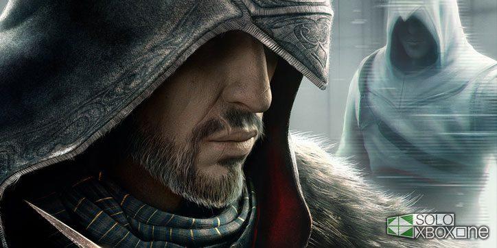 """Electronic Arts trabaja en su propio """"Assassin´s Creed"""" de mundo abierto"""