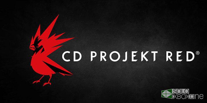 """José Teixeira: """"La rivalidad con Bethesda y CD Projekt es buena para los jugadores"""""""