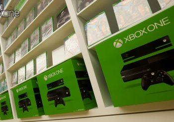 Xbox One y Windows 10 rompen records en el Black Friday
