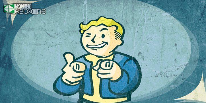 PornHub también ha sufrido la explosión nuclear de Fallout 4