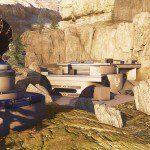 Battle of shadow and Light de Halo 5: Guardians ya disponible