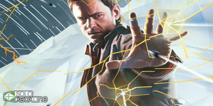 Nuevos y curiosos datos sobre Quantum Break