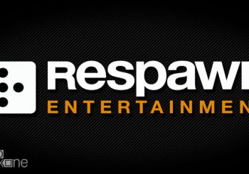 Respawn Entertaiment trabaja en un proyecto AAA no anunciado