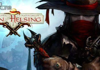 La secuela de Las Increibles aventuras de Van Helsing confirmada para Xbox One